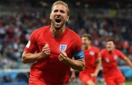 Με Κέιν λυτρωτή γλίτωσε την γκέλα με Τυνησία η Αγγλία!
