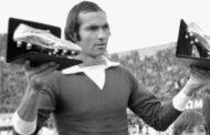 47 χρόνια από την πρώτη και τελευταία φορά που Θρακιώτης συμμετείχε σε τελικό ευρωπαϊκής διασυλλογικής διοργάνωσης...