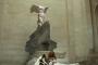 Με φόντο το άγαλμα της Νίκης της Σαμοθράκης το νέο video clip της Beyonce!
