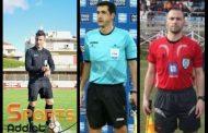 Με τρεις βοηθούς και τη νέα χρονιά στην Super League η Θράκη!Άνοδος για Τζιώτζιο, εκτός πινάκων ο Χούσκογλου!!!