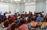 Όσα έγιναν στην ετήσια γενική συνέλευση της ΕΠΣ Θράκης!