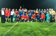 Μνήμες 2004 για τους πρωταθλητές Ευρώπης που νίκησαν με ανατροπή τους Ισπανούς!