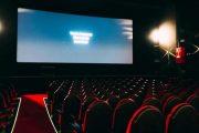 Το πρόγραμμα προβολών στον Κινηματογράφο Ηλύσια από 7 έως 13 Ιουνίου