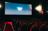 Το πρόγραμμα προβολών στον Κινηματογράφο Ηλύσια από 18 έως 24 Ιουλίου