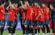 Αγχώθηκαν αλλά προκρίθηκαν Ισπανία και Πορτογαλία!