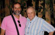 Μουστακίδης: «Δάσκαλος με τα όλα του ο Βέλτζ»
