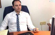 Πιάνει δουλειά η νέα διοίκηση του ΑΟΟ! Πρόεδρος ο Δραχτίδης, η κατανομή θέσεων και αξιωμάτων