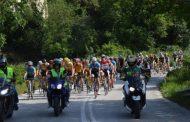 Με πολλές συμμετοχές και μεγάλη επιτυχία το 7οΠοδηλατικό Φεστιβάλ Ροδόπη-Ερύμανθος!