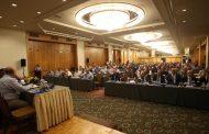 Παρουσία 9 Θρακιωτών το πρωινό της Τρίτης η Γενική Συνέλευση της ΕΠΟ!