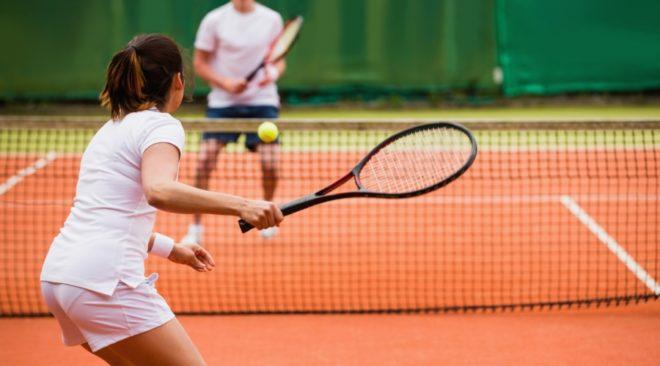 Τένις: Ακυρώνονται όλες οι Αγωνιστικές Δραστηριότητες στην χώρα μέχρι το τέλος του 2020