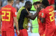 Το Βέλγιο την πρωτιά, η Αγγλία τα...χαμόγελα! Φινάλε με νίκη για Τυνησία