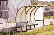 Σε τροχιά πλήρους ανακατασκευής το γήπεδο της Γρατινής