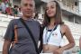 Διακρίσεις για τον ΠΑΣ Πρωταθλητών Κομοτηνής στο Πανελλήνιο Πρωτάθλημα Στίβου Παμπαίδων-Παγκορασίδων!
