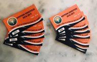 Κυκλοφόρησαν τα εισιτήρια διαρκείας του ΑΠΣ Πανθρακικού!