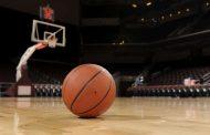 Ανακατατάξεις στα Εθνικά πρωταθλήματα μπάσκετ μετά τον ηθελημένο υποβιβασμό ΑΕΛ και Λευκάδας