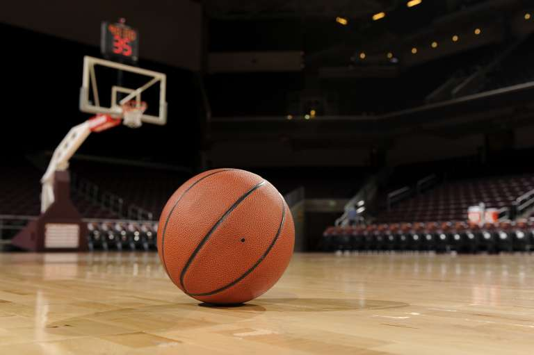 Οριστική διακοπή των πρωταθλημάτων μπάσκετ αποφάσισε η ΕΟΚ!