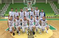 Φινάλε των  φιλικών στην Βουλγαδία για την Εθνική Εφήβων με μία νίκη και μία ήττα!