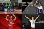 Οι Εβρίτες «πρωταγωνιστές» στο φετινό δυνατό πρωτάθλημα της Volleyleague!
