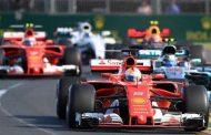 Formula 1, εκεί που οι αντοχές των υλικών και του ανθρώπου ξεπερνάνε τα όρια τους!