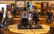 Νίκησε και την Κύπρο και πήρε την πρωτιά στο Θράκη 2018 η Ελλάδα! Απο τον Αλβέρτη το τζάμπολ