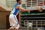 Πρώην παίκτης Άρη και Ηρακλή Θεσσαλονίκης η τέταρτη μεταγραφή του ΓΑΣ Κομοτηνή!