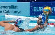Ήττα με κάτω τα χέρια για την Εθνική ανδρών από την Κροατία!