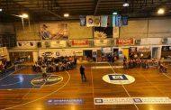 Πρεμιέρα με νίκη επί της Βουλγαρίας για την Εθνική μπάσκετ με αμαξίδιο στο τουρνουά