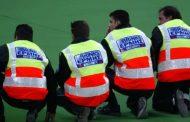 Η UEFA επιμορφώνει τους Security και ο Βασιλειάδης νομοθετεί για ματς χωρίς Αστυνομία!