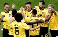 Εντυπωσιακό φινάλε και τρίτη θέση στο Παγκόσμιο για το Βέλγιο! Τέταρτη θέση με πολλά κέρδη για τη νεανική Αγγλία
