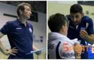 Ανδρεόπουλος & Δαρίδης στο SportsAddict.gr (video)