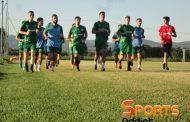 Photos: Με χαμηλούς τόνους και σεβασμό στο όνομα του συλλόγου η πρώτη του ΑΠΣ Πανθρακικού!