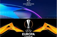 Το..μπασκετικό Plan B της UEFA για Champions και Europa League! Την Τρίτη πιθανότατα οι τελικές αποφάσεις!