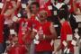 Τα συλλυπητήρια της ΠΑΕ Ξάνθη για τον χαμό του Δημήτρη Καρύδα