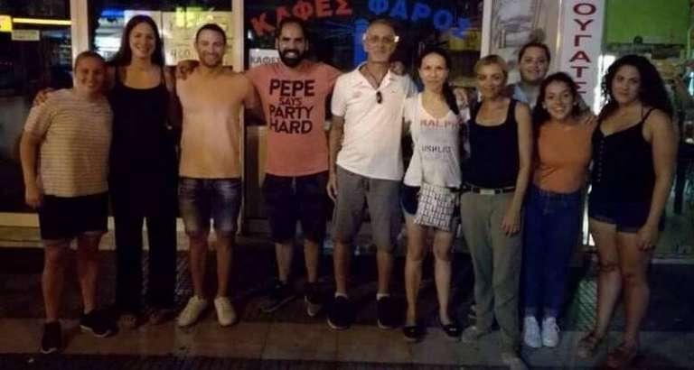 Βραζιλιάνικα ραντεβού μαύρο ραντεβού Μόντρεαλ
