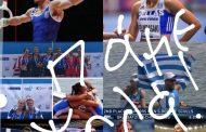 Οι αρχές του αγωνιστικού αθλητισμού, ελπίδα και αντίδοτο στην κρίση;