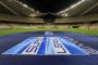 Παραμένει σε θέσεις Play off η Ξάνθη μετά το φινάλε της 11ης αγωνιστικής της Super League 1!
