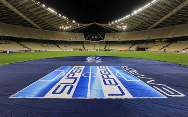 Προβλέψεις με δυνατές αποδόσεις για την 2η αγωνιστική της Super League!