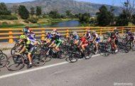 Δύο τέταρτες θέσεις για τον Θράκα Ιππέα στην ποδηλατική ανάβαση της Καλλιπεύκης!