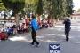 Ενεργή συμμετοχή στην Πανελλήνια Ημέρα Aθλητισμού με παρουσία σε τρία σχολεία απο τον Αρίων Ξάνθης!