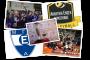 Το πρόγραμμα της Volley League 2018-19!