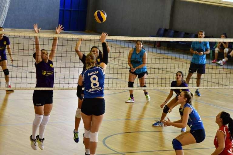 Πρώτο φιλικό με θετικές εντυπώσεις για τη Νίκη Αλεξανδρούπολης (photos)