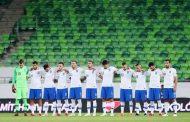 Η Ελλάδα της ευκαιρίες η Ουγγαρία τη νίκη! Τζάμπα ήττα για την Εθνική