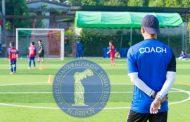 Πρόσληψη προπονητών για μικτές ομάδες Παίδων & Νέων από την ΕΠΣ Έβρου!