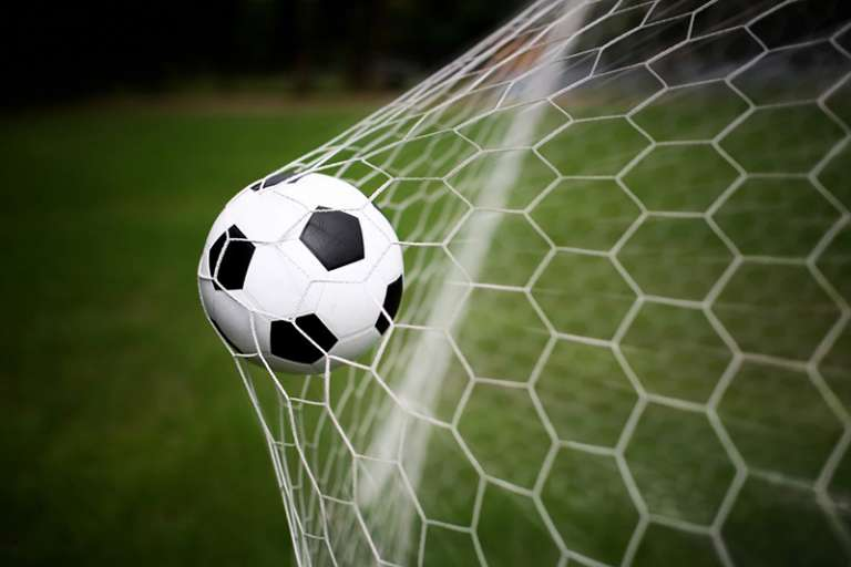 Οι δώδεκα νέοι κανονισμοί που αλλάζουν το ποδόσφαιρο!