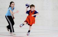Τουρνουά με συμμετοχή παιδιών δημοτικού διοργανώνει ο Βορέας Αλεξ/πολης