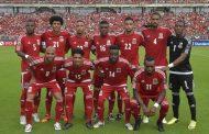 Με Κίκε βασικό νίκησε και ελπίζει για το Copa Africa η Ισημερινή Γουϊνέα!
