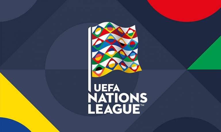 Την Τρίτη 3/3 μαθαίνει τους αντιπάλους της στο επόμενο Nations League η Εθνική! Αναλυτικά τα γκρουπ!