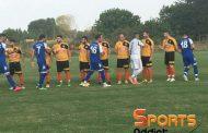 Όλα όσα συνέβησαν στην εκτός έδρας νίκη του Ορέστη Ορεστιάδας στο ντέρμπι του Κυπέλλου με την Ένωση Οινόης!