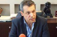 Άνοιξε η κούρσα διαδοχής στο Δήμο Κομοτηνής μετά την αποχώρηση Πετρίδη