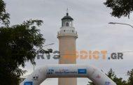 Οι 100 πρώτοι στα 5 και 10 χλμ του Run Greece Alexandroupolis 2019